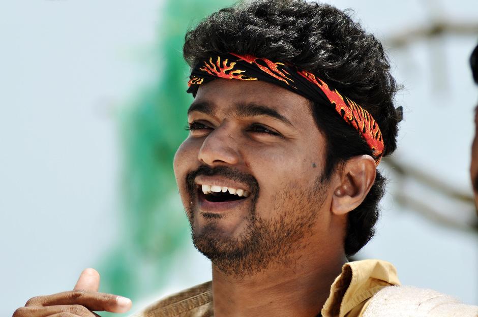 Sura Vijay stills – Cine.mobi
