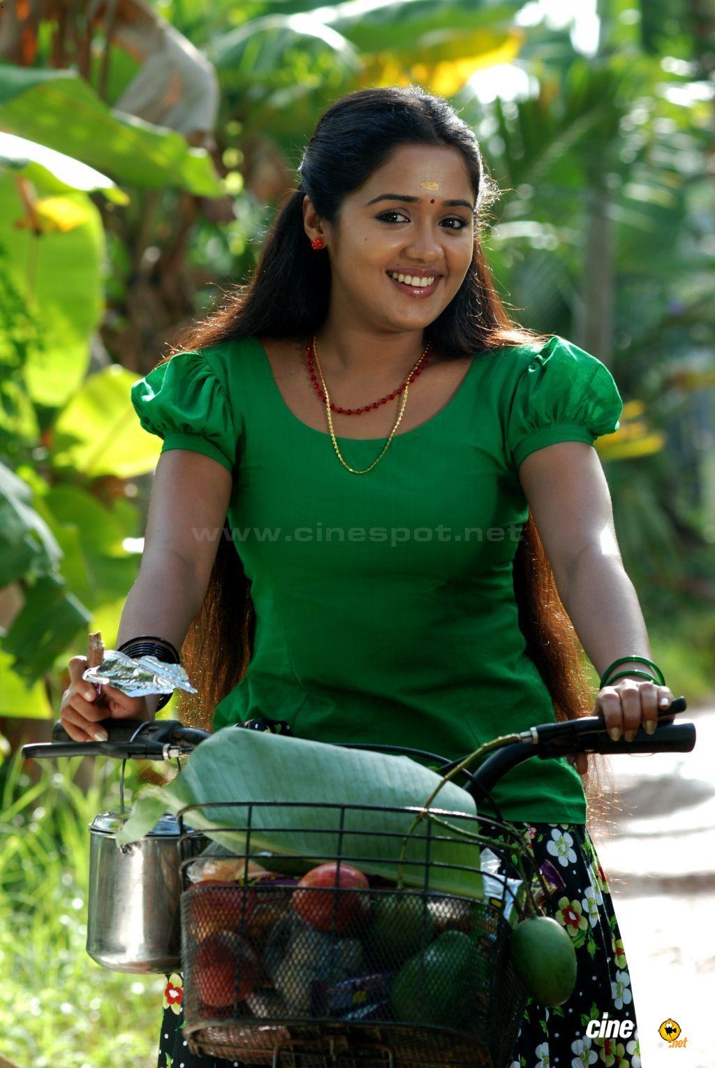 Ananya Malayalam Actress Sexy Photos, Ananya Actress -1600